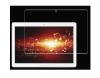 Προστατευτικό Οθόνης Tempered Glass για LENOVO TAB M10-HD  TB-X306/303  (10.1 inch) (OEM)