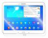 Samsung Galaxy Tab 4 10.1 T530 - Προστατευτικό Οθόνης (OEM)