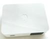 Genuine Apple A1096 Cinema Display Power Adapter 65W ΜΕ ΚΑΛΩΔΙΟ ΤΡΟΦΟΔΟΣΊΑς (MTX)