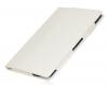 Δερμάτινη Θήκη για το Asus Memo Pad FHD10 Λευκή (OEM)