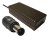 Sony Vaio 19.5V 3.9A 6.5X4.4 Τροφοδοτικό 90W (OEM)