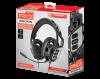 Plantronics RIG 300HN Headset Black (RIG300HN)