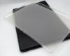 Θήκη TPU Gel για το  LENOVO  Tab M10 TB-X605F Διαφανές Ματ (ΟΕΜ)