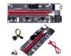 PCI-E Riser PCE164P-N08 Graphics Extension  (Ver 009s) (OEM) (BULK)