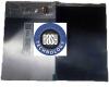 Lenovo Ideapad A3500 LCD οθόνη