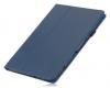 Δερμάτινη Θήκη για το Asus Memo Pad FHD10 Σκούρο Μπλέ (OEM)