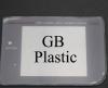 Προστατευτικό Οθόνης πλαστικό για Game Boy (OEM) (BULK)