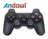 ANDOWL DOUBLESHOCK 3 P3 WIRELESS CONTROLLER GAMESIR ΓΙΑ ΚΟΝΣΟΛΑ PS3