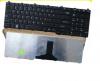 Toshiba Satellite C660 L650 L670 L750 L750D L755 L755D Series Keyboard (Μεταχειρισμένο)