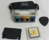 Χειριστήριο για Nintendo DS (της Red Octane) Guitar Hero On Tour Grip