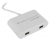 Mayflash PC052 Wii Classic Controller Adapter for PC USB