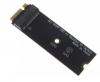 Προσαρμογέας M2 NGFF SSD σε 20+6 pin SSD Adapter για Lenovo ThinkPad X1(BULK) (OEM)