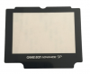 Ανταλλακτικο Προστατευτικό Οθόνης Γυαλί για Game Boy Advance SP (OEM) (BULK)