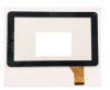 """Touch Screen 9"""" inch  TYF1067-20121227-V1 (oem)"""