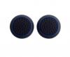 Thumb Grimps (2 τεμαχια) Για PS4 / PS3 / Xbox 360 / Xbox One  Μαύρο-Μπλε (OEM)