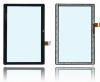 Bitmore ts-m105d 10.1 HK101PG3373B-V01 Tablet Touch panel Digitizer