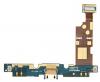 LG E973, E971 Optimus G charging connector flex