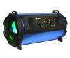 Φορητό Ηχείο Bluetooth με Ραδιόφωνο Link Bits RFR113 Μπλε