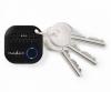 Bluetooth Tracker, σύστημα εντοπισμού και παρακολούθησης με αισθητήρα κίνησης.