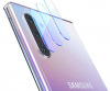 Προστατευτικό Tempered Glass Πίσω Κάμερας για Samsung Galaxy Note 10 Plus (ΟΕΜ)