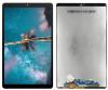 LCD Samsung Galaxy Tab A 10.1 2019 T510 T515 T517 SM-T510  (OEM)(BULK)