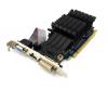 Κάρτα Γραφικών GALAXY GEFORCE GT210 1GB DDR3 (21GGS4HX8BXZ)