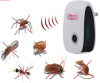 Απωθητικό Εντόμων Και Τρωκτικών Pest Repeller