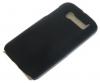 Σκληρή Θήκη Πλαστικό Πίσω Κάλυμμα για Alcatel One Touch Pop C5 (OT-5036D) Μαύρο (OEM)