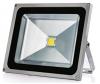 Εξωτερικου χώρου LED προβολέας 30WAT 2450 LUMMENS (ΟΕΜ)