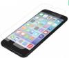 ZAGG InvisibleShield HDX iPhone 6 PLUS  ΚΑΙ ΓΙΑ  iPhone 6S PLUS Προστατευτικό Οθόνης