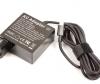 USB Type C Power Adapter Q65 Type-C  65 WATT (OEM)