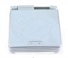 Game Boy Advance SP shell κέλυφος ΑΣΗΜΙ ΜΕ DONKEY KONG  (OEM)