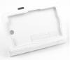 """Δερμάτινη Θήκη για το Asus Fonepad ME371 7"""" Λευκή (OEM)"""