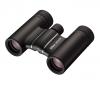 Κυάλια Nikon Aculon T01 10x21 Μαύρο