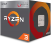 AMD Ryzen 3 2200G Box (YD2200C5FBBOX)