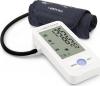 Πιεσόμετρο Esperanza Wrist Blood Pressure Monitor  ECB002