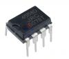 Chips JRC4558 4558 4558D JRC4558D DIP-8 Original Integrate Circuits