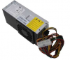 504965-001 Power Supply For HP Desktop Power Supply unit PSU 504965-001 PC8044 220W HP-D2201C0