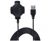 ΚΑΛΩΔΙΟ USB ΦΟΡΤΙΣΗΣ XIAOMI Amazfit Pace (OEM)
