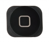iPhone 5C Home Button in Black