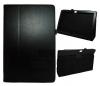 """Δερμάτινη Θήκη για το Microsoft Surface 10.6"""" Μαύρη (OEM)"""