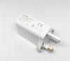 Φορτιστής Oukitel APS-K1018W4B-G UK 5V / 7V / 9V 2.0A