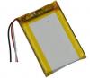 Μπαταρία για Tablet 9x7x0.3cm 3.7V 4000mAh (Oem) (Bulk)