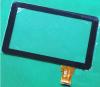 """Οθόνη Αφής για eSTAR Zoom 9"""" 50pin DPT 300-N3849M-A00-V1.0 Μαύρο (Oem) (Bulk)"""