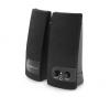 ESPERANZA ACRO USB 2.0 SPEAKER SYSTEM  2 X 3 WATT