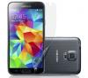 Samsung Galaxy S5 G900 - Προστατευτικό Οθόνης (OEM)