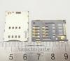 SIM card holder Tray Connector For Huawei S7-931 S7-933u S7-602u S7-601ue S7-701u S7-201u