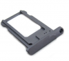 iPad Air Sim Holder Grey