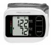 Ηλεκτρονικό Πιεσόμετρο Καρπού PROFI CARE PC-BMG 3018