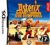 DS GAME - Asterix Jeux Olympiques (ΜΤΧ)